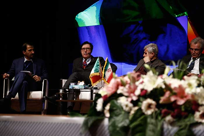 Iran-Italy-Innovation-and-Technology-Dialogue-04