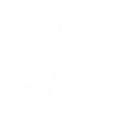 http://www.conference.iramot.ir/wp-content/uploads/2016/01/National-Iranian-Gas-Company.png
