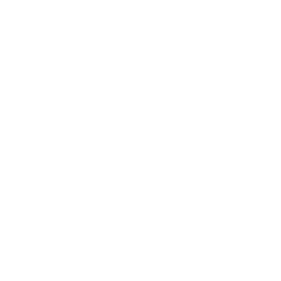 http://www.conference.iramot.ir/wp-content/uploads/2016/01/National-Research-Institute-for3.png