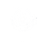 http://www.conference.iramot.ir/wp-content/uploads/2016/01/Research-Institue-of-en2-160x160.png