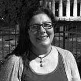 http://www.conference.iramot.ir/wp-content/uploads/2017/04/Dr.-Anna-Rita-Longhi-6th-International-10th-National-Conference-On-Management-Of-Technology-02-160x160.jpg