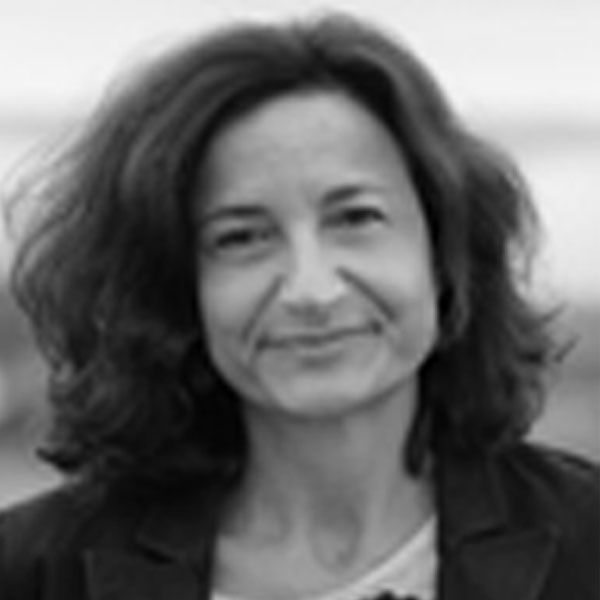 http://www.conference.iramot.ir/wp-content/uploads/2017/04/Dr.-Loredana-Pastore-6th-International-10th-National-Conference-On-Management-Of-Technology.jpg