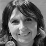 http://www.conference.iramot.ir/wp-content/uploads/2017/04/Dr.-Sabrina-Corrieri-6th-International-10th-National-Conference-On-Management-Of-Technology-160x160.jpg