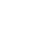 http://www.conference.iramot.ir/wp-content/uploads/2017/05/Iran-Vice-Presidency-of2-160x160.png
