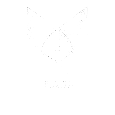 http://www.conference.iramot.ir/wp-content/uploads/2017/05/Pharmaceutical.png