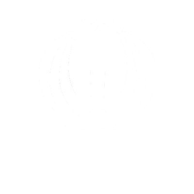 http://www.conference.iramot.ir/wp-content/uploads/2017/05/Technology-Studies.png