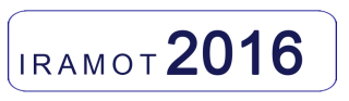 http://www.conference.iramot.ir/wp-content/uploads/2018/06/2016-320x93.png
