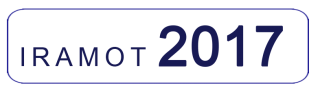 http://www.conference.iramot.ir/wp-content/uploads/2018/06/2017-320x93.png