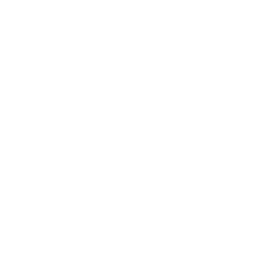 http://www.conference.iramot.ir/wp-content/uploads/2018/06/MARKAZ-TAHGHIGHAT-FA.png