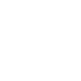 http://www.conference.iramot.ir/wp-content/uploads/2018/06/logo-05.png