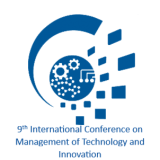 http://www.conference.iramot.ir/wp-content/uploads/2019/09/Logo-Conf-EN-1-160x160.png