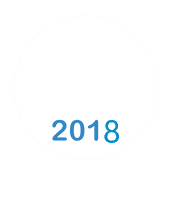 http://www.conference.iramot.ir/wp-content/uploads/2019/09/web-site-2017.png