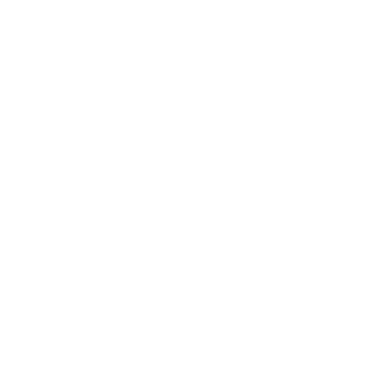 http://www.conference.iramot.ir/wp-content/uploads/2019/12/ستاد-فرهنگی.png