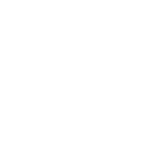 http://www.conference.iramot.ir/wp-content/uploads/2019/12/فرودگاهی.png