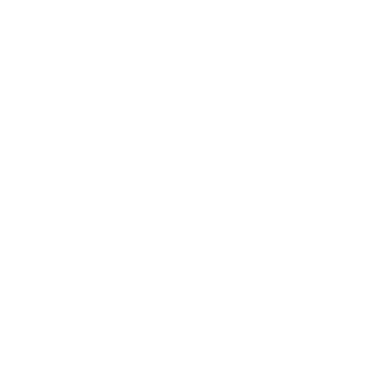 http://www.conference.iramot.ir/wp-content/uploads/2019/12/لگوی-اتحادیه-2.png