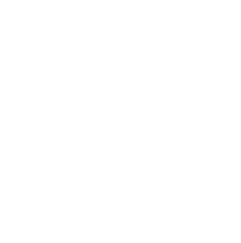 http://www.conference.iramot.ir/wp-content/uploads/2019/12/پروژه-کسب-و-کار-نوپا.png