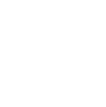 http://www.conference.iramot.ir/wp-content/uploads/2019/12/bazargani.png